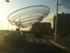 Arco-Íris | A caminho2