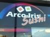 Arco-Íris | A montra