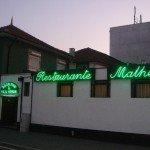 Restaurante O Malheiro