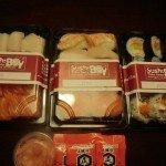 Sushi Boy | Nagoya Odivelas