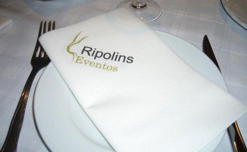 Os Ripolins