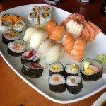 restaurante_tokyo