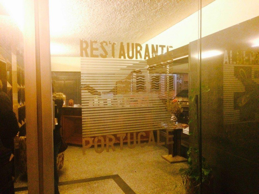 Portucale | Porto Restaurant Week