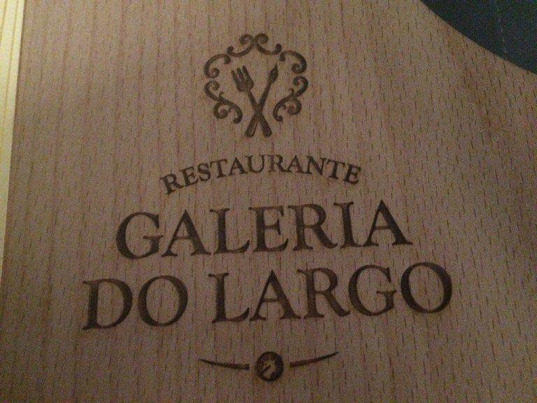 Galeria do Largo | Porto