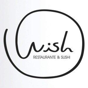 Wish Restaurante & Sushi | Porto | Carapaus de Comida