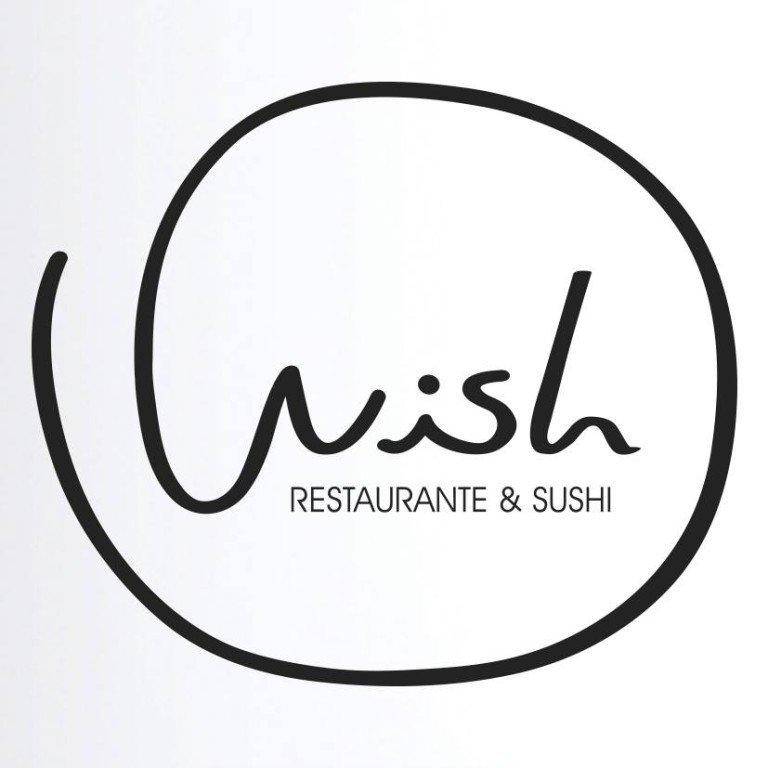 Wish Restaurante & Sushi | Porto