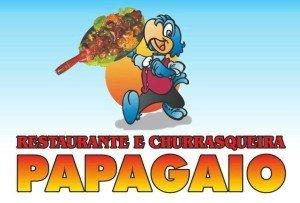 Restaurante Papagaio | Churrasqueira | Porto | Carapaus de Comida