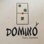 Domino - Tasca Japonesa | Matosinhos | Carapaus de Comida