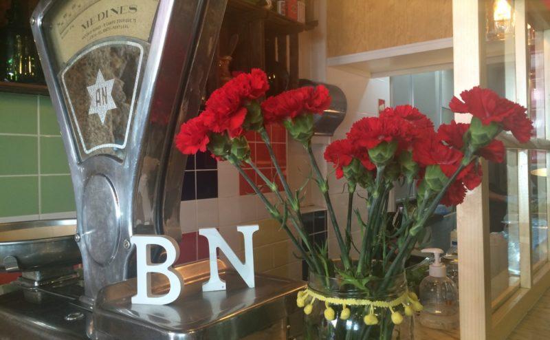 Bira dos Namorados | Hamburgueria | Braga | Carapaus de Comida