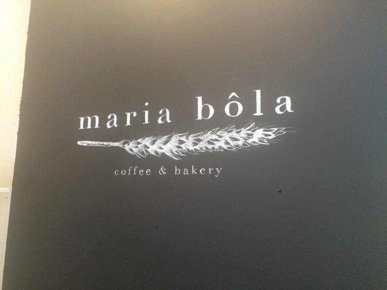 Maria Bôla | Porto