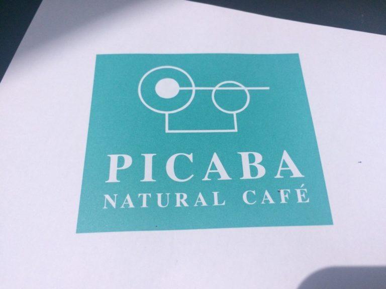 Picaba Natural Café | Porto