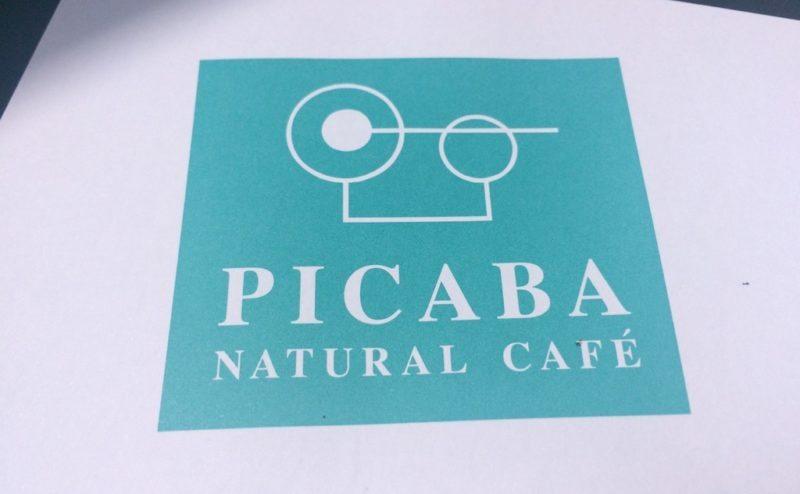 Picaba Natural Café | Porto | Carapaus de Comida
