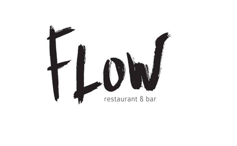 Flow Restaurant & Bar   Porto   Carapaus de Comida