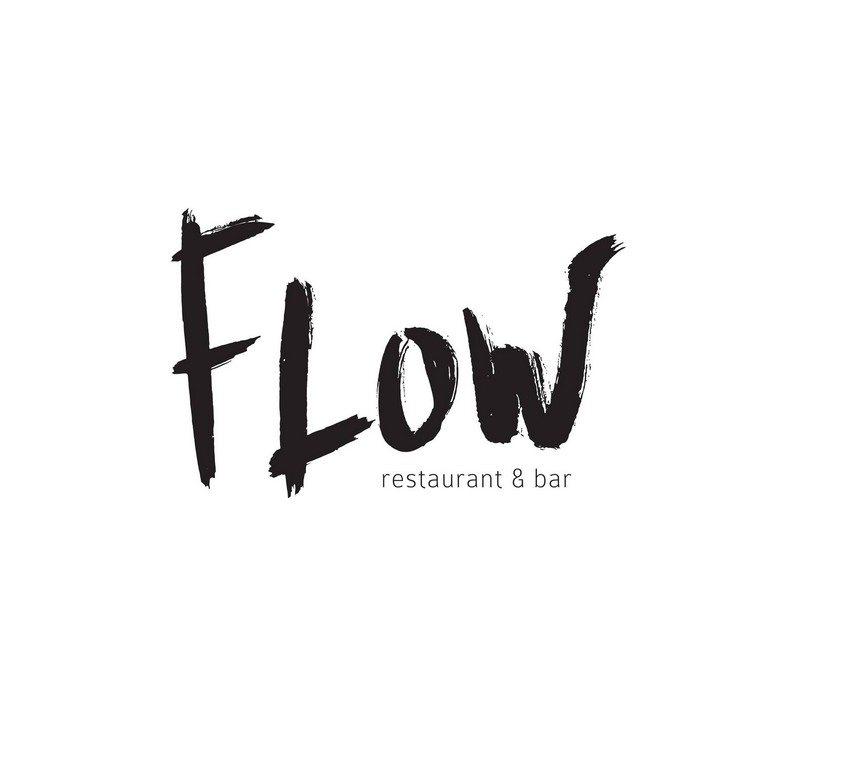 Flow Restaurant & Bar | Porto | Carapaus de Comida