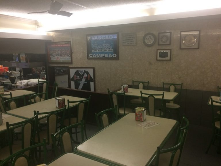 Café Castêlo | Maia
