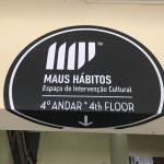 Maus Hábitos | Vícios de Mesa | Brunch | Porto | Carapaus de Comida