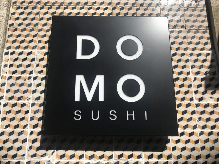 Domo | Sushi | Porto